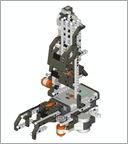 M&M Sorting Robot