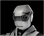 Expressive Robot