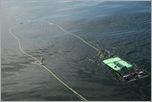 High-Tech ROV