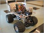 TXT-1 Robot