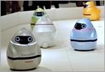 alg_robot-cars_eporo