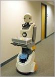 Snackbot-robot-02