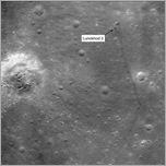 LRO_Lunokhod_2