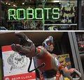 Robotcity workshop-thumb-407x387-177649