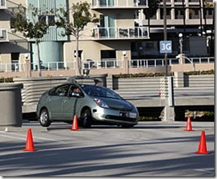 Jurvetson_Google_driverless_car