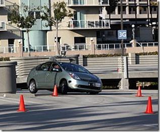 Jurvetson_Google_driverless_car